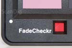 DatacolorCheckr_Fade