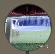strahlenoptik geometrische optik reflexion brechung hohlspiegel w lbspiegel prisma. Black Bedroom Furniture Sets. Home Design Ideas